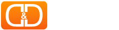 D&D MIX | BRANDING COMPANY Logo