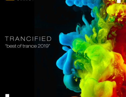 Trancified – By Diana Emms [Best of Tance 2019] – Vol 05